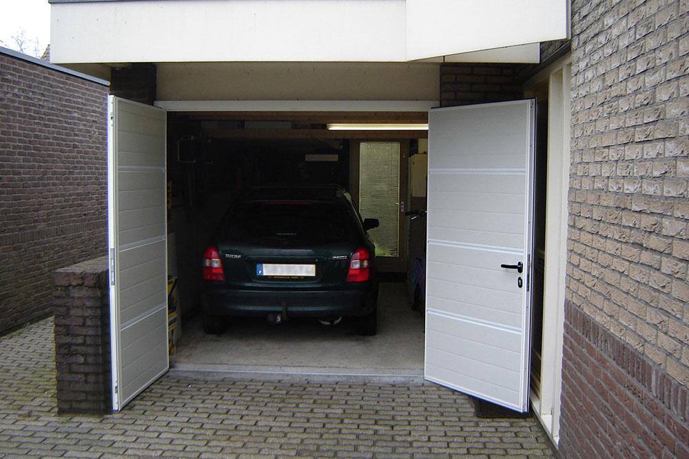 fabricant portail lyon 69 rh ne automatisme portail porte de garage a vantaux. Black Bedroom Furniture Sets. Home Design Ideas