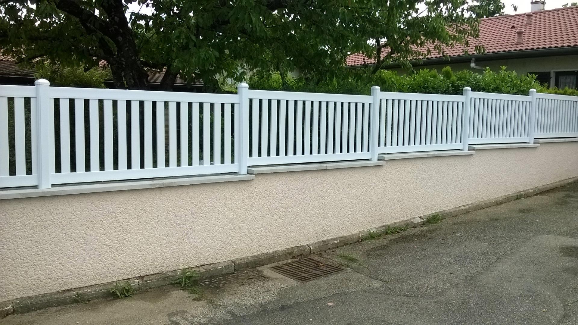 fabricant portail lyon 69 rh ne automatisme portail porte de garage ajour e pvc. Black Bedroom Furniture Sets. Home Design Ideas